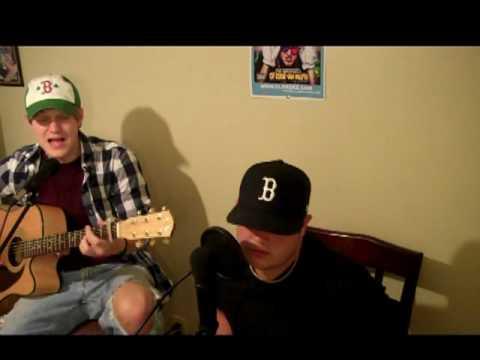 Stone ft. Ben Wells - Prodigal Son (Brantley Gilbert) REMIX ORIGINAL 2010!!!
