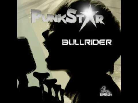 Bullrider - PunkStar