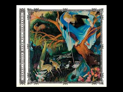 Protest The Hero - C`est La Vie