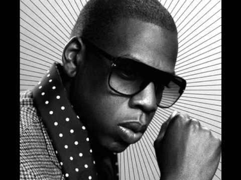 Jay-Z- On To The Next One (feat. Swizz.Beatz) with lyrics