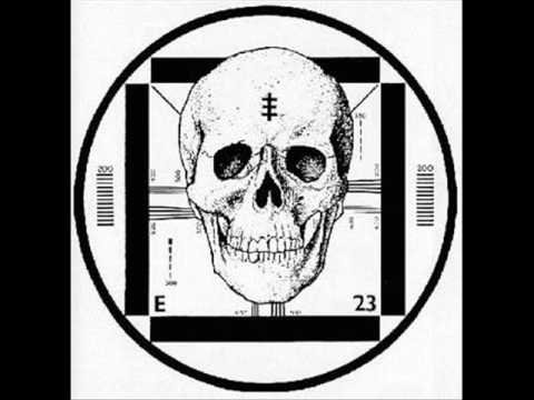 psychic tv - message from thee temple