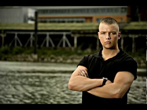 Kollegah - Punchline Collection