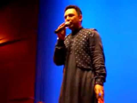 Manmohan Waris - Punjabi Virsa