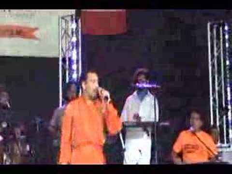 Mitran Da Na Chalda-Harjit Harman-Punjabi Virsa 2K7