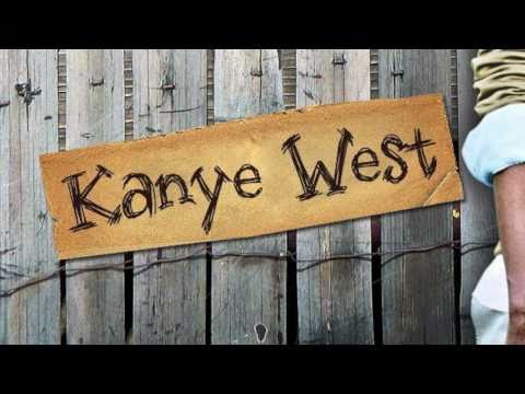Kanye West - Runaway ft. Pusha T (CDQ) [LYRICS]+DOWNLOAD {New Song} HD