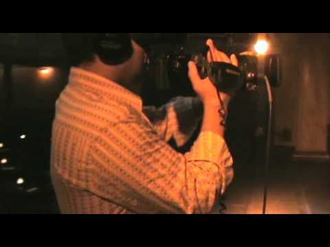 2� Video Montreal