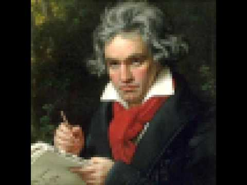 8-bit: Moonlight Sonata, 3rd Movement - Beethoven