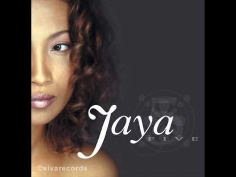 If You Leave Me Now - Jaya (audio)