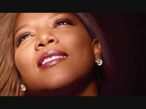 Queen Latifah - Poker Face Freestyle