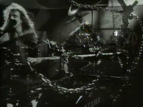 Queensryche - Eyes Of A Stranger