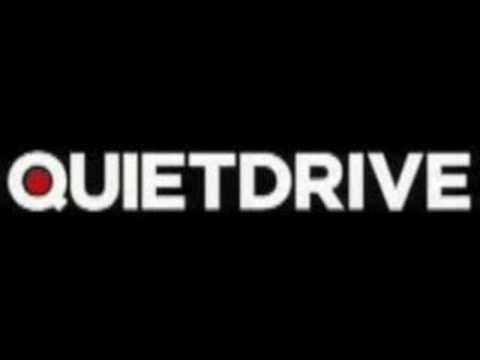 Quietdrive - Deliverance