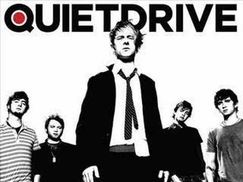the season - quietdrive