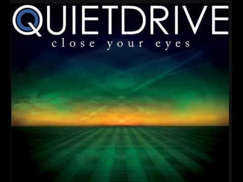 Quietdrive - Jessica