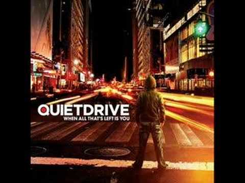 Quietdrive - Both Ways