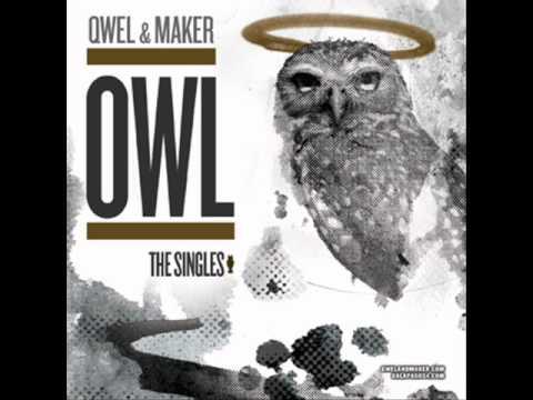 Qwel & Maker - El Camino