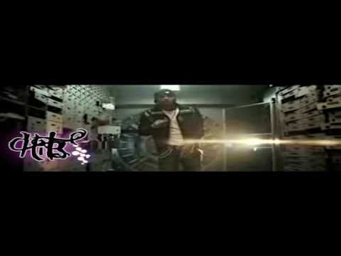 (New 2011) Akon Feat. Ice Cube, R Kelly, Juelz Santana, Jim Jones - Number 1Girl (OFFICIALDJHITS)