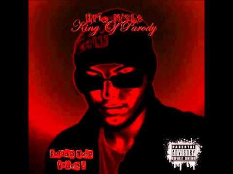 05. Br�e Night-Bouge Ton Gros Cul *Remix* (Parodie R.Kelly)