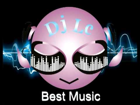 Raca Negra - Remix - By Dj Lc 2010.mpg