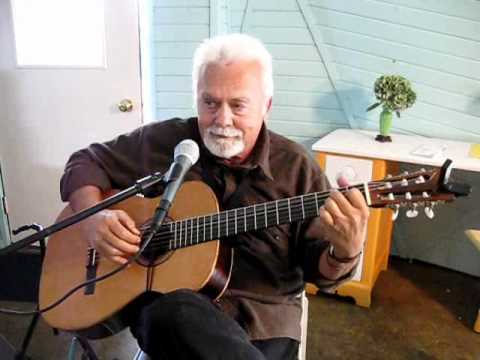 ADIOS, original, Ellen Gonzalez and Chuck Picklesimer.wmv