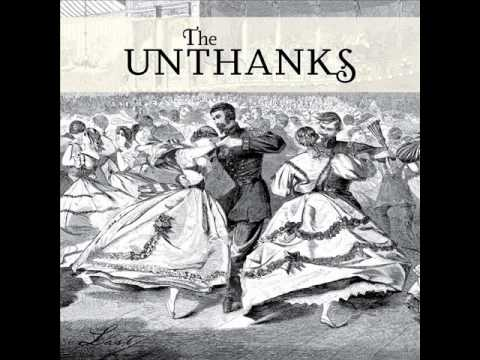 The Unthanks - Starless