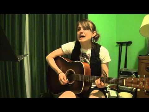 Rachel Fuhrman - Price Tag by Jessie J