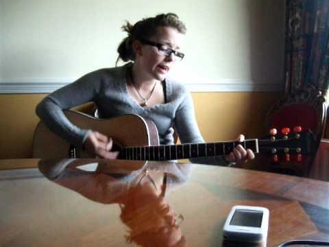 Rachel O`Sullivan - Price tag / Billionaire - Cover