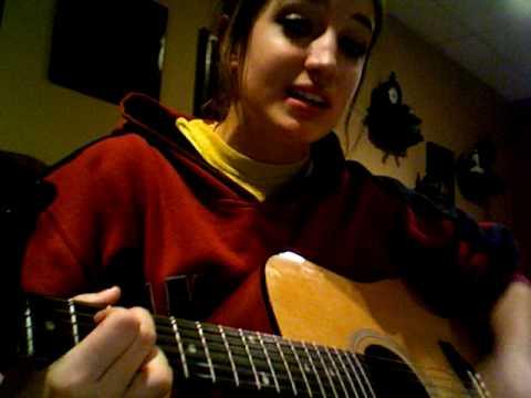 The Day We Meet Again - Rachel Price