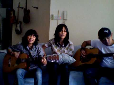 Be Be Your Love - Tashya`s Ink (Rachel Yamagata Cover)