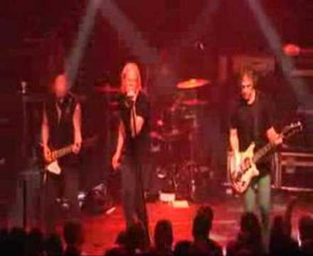 "Radio Birdman ""We`ve Come So Far To Be Here Today"""