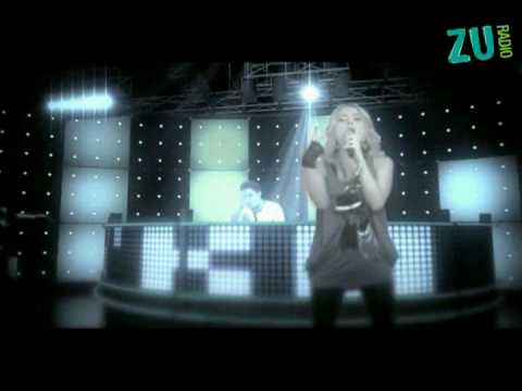 Anya feat. Jayko - One
