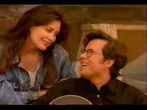 Radney Foster - Labor Of Love