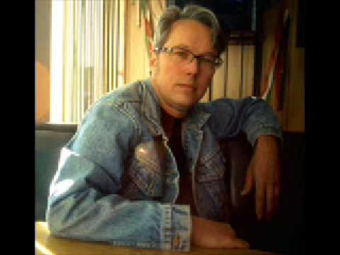 "Radney Foster ""Everyday Angel"""