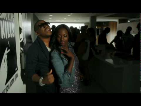 Raheem DeVaughn - I Don`t Care