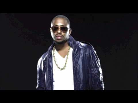 I don`t care- Raheem Devaughn HD MUSIC Video