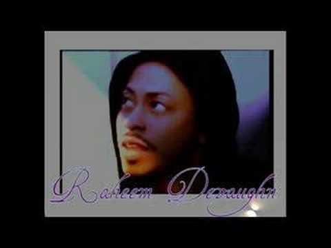 Raheem Devaughn - Soulmate