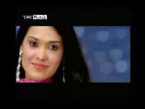 Rahim Shah (Urdu & Pashto) song