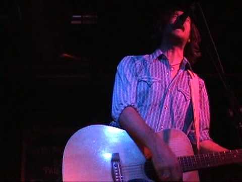 Switchblade - Roger Clyne (Feb 6, 2010)