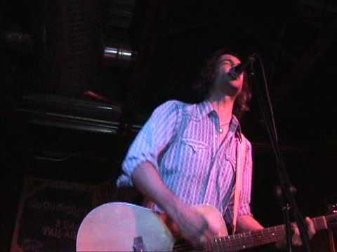 Paper Airplanes - Roger Clyne (Feb 6, 2010)
