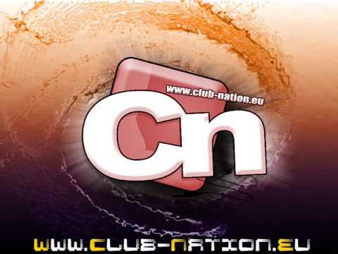 Tune Up! Vs Italobrothers - Colours Of The Rainbow (Orginal Mix) [club-nation.eu]