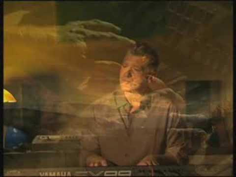Rainhard Fendrich - Engel (videoclip)