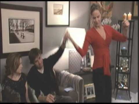 "NBC`s ""The Office"" (US) - ""Various disgraces"", by the Blam"