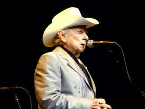 Ralph Stanley - Oh Death