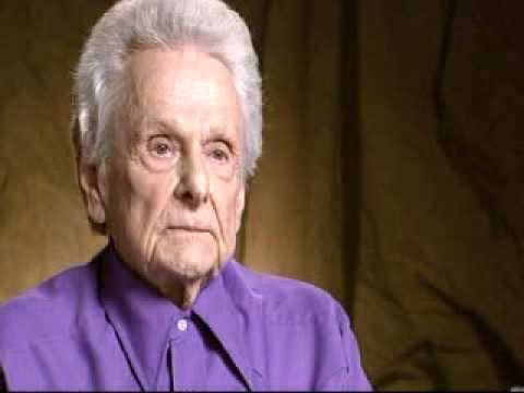 """I`ll Answer The Call"" By Ralph Stanley (2008)"