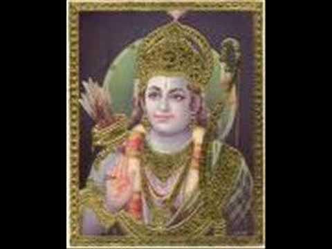 Sri Ram Chandra Kripalu Bhajman