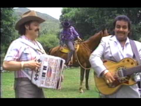 RAMON AYALA CENTRAL CAMIONERA