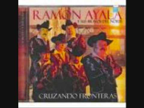 Ramon ayala- infiel