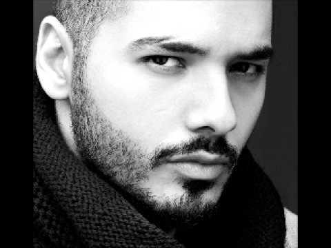 Ramy Ayach - Tal El Sahar / 2010 ???? ???? - ??? ?????