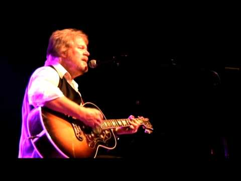Randy Bachman - These Eyes Live at the Commodore Ballroom