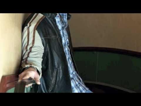 Randy Montana-Tuesdays Gone