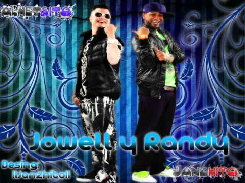 Tus Ojos No Me Ven (Remix) Jowell Randy Ft Joey Montana & Franco El Gorila [DOWNLOAD]